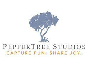 PepperTree Studios