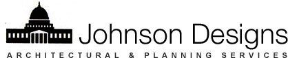 Johnson Designs logo