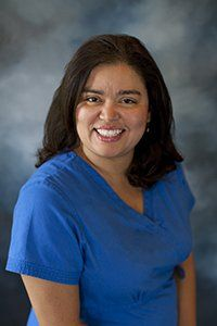 Dr. Paola Donaire - Metairie Dental Centre