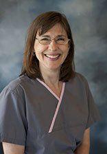 Dr. Bonnie - Metairie Dental Centre
