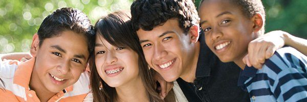 Metairie Dental - Orthodontic Dental Care