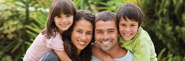 preventive dental care metairie dental
