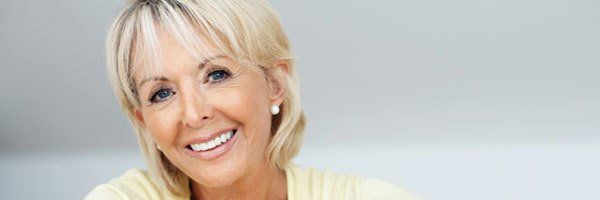 Metairie Dental Care - Periodontal Gum Care