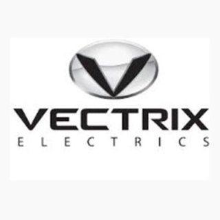 Vectrix
