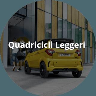 quadricicli-leggeri