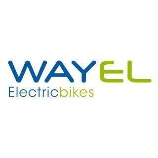 Wayel
