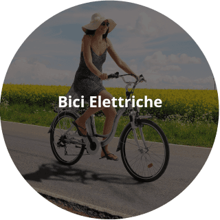 bici-elettriche