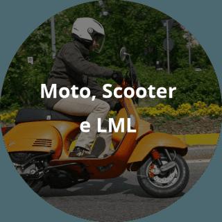 moto-scooter-e-lml