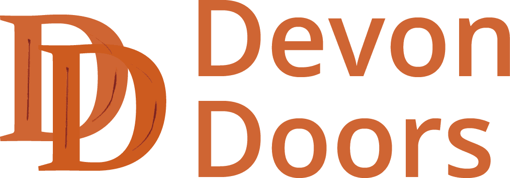 Devon Doors logo  sc 1 th 132 & Industrial door installations| Devon Doors| Barnstaple