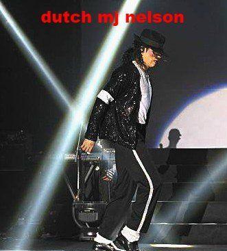 dutchmichaeljackson nelson