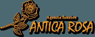 Onoranze funebri Antica Rosa