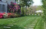 realizzazione di impianti irrigazione