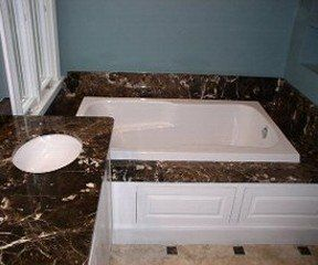 Granite Countertops Quartz Countertops Powhatan Va