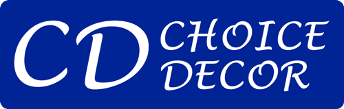 Choice Decor logo