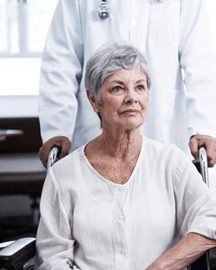 servizi per anziani Genova
