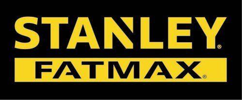 logo stanley fat-max