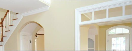 A and J Drywall is a drywall contractor in Plainfield, IL