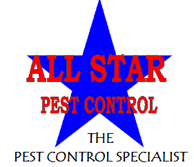 Pest Control Company Columbus Ga All Star Pest Control
