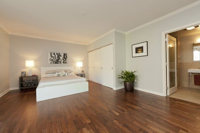 Johnson S Flooring Professional Flooring Fitters In Newcastle