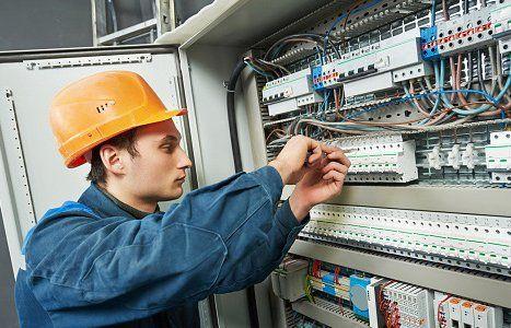 impianti-elettrici