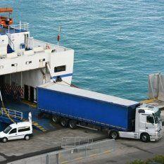 trasporti nazionali urgenti