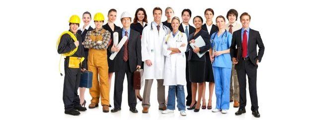 valutazione invalidità civile, valutazione responsabilità medica