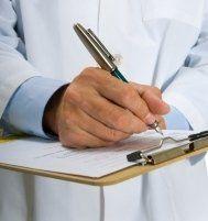 servizi per le assicurazioni, servizi sanitari ambulatoriali e domiciliari, tossicologia