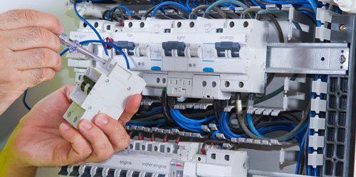 Heise Electric Inc