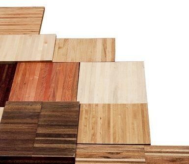 legno, parquet, posa pavimenti