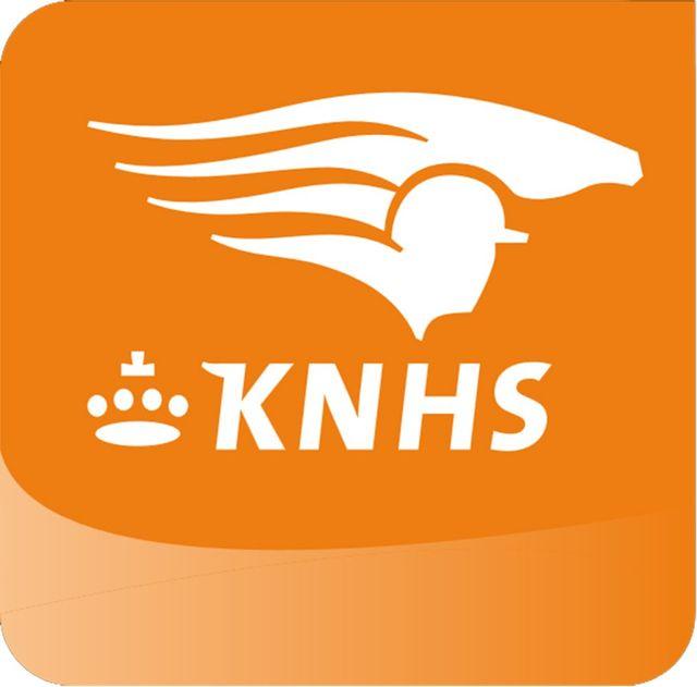 KNHS lidmaatschap