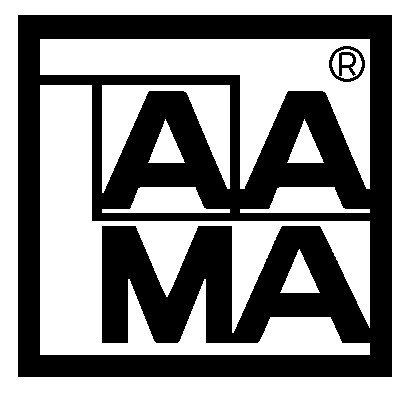 AMAA Window Ratings