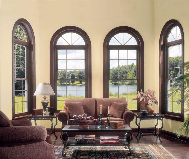 Cincinnati's Best Window Company