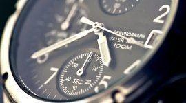 cronografo, orologi da uomo