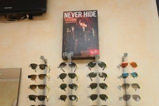 occhiali sole RayBan