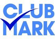 CLUB MARK logo