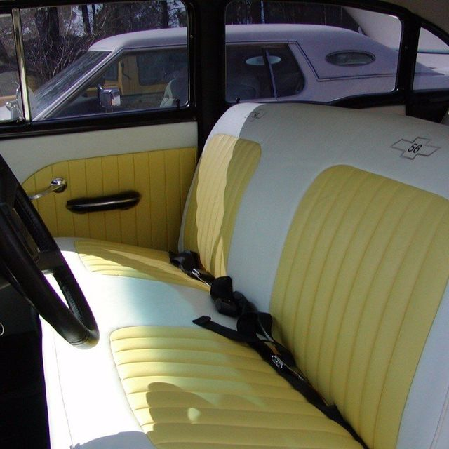 AUTO UPHOLSTERY · Furniture Upholstery Wilmington ...