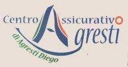Centro Assicurativo Agresti logo