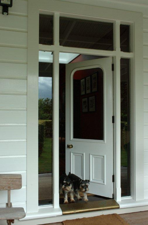Quality doors Hibiscus Coast u2013 North Harbour Doors can help you make the perfect entrance & Quality doors Hibiscus Coast u2013 North Harbour Doors can help you make ...