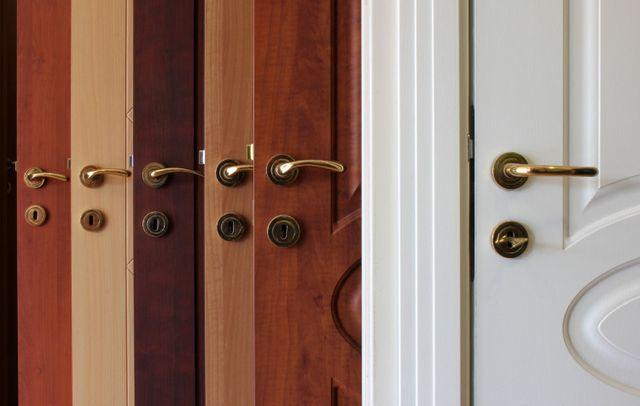 Our doors & Quality doors Hibiscus Coast u2013 North Harbour Doors can help you make ...