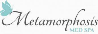 DuPage County Med Spa Services | Metamorphosis Med Spa
