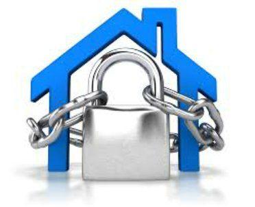 Homeguard Security Ltd, security equipment suppliers, Lancashire