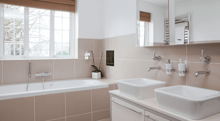 Bathroom Design Norwich bathroom and kitchen installation in norwich