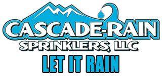 Cascade-Rain LLC   Sprinkler Installation   Kalispell, MT