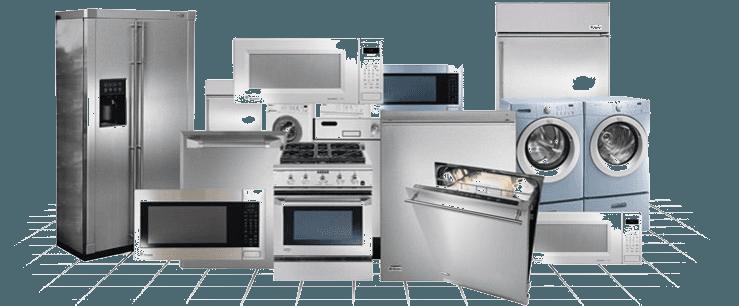 Honest & Fair Appliance Repair | Appliance repair | Monroe, NY