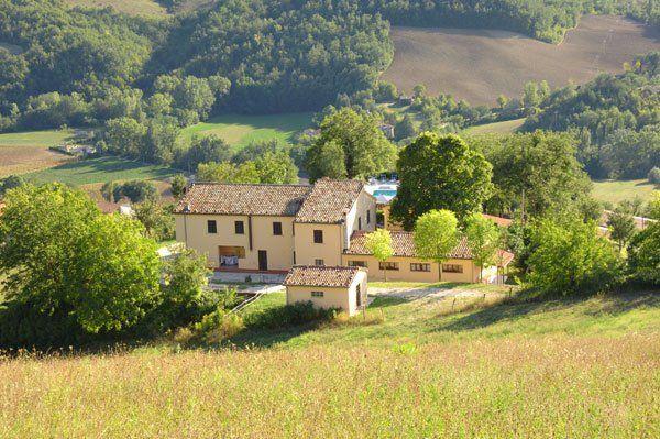 le terrazze san severino - 28 images - villas apartments in le ...