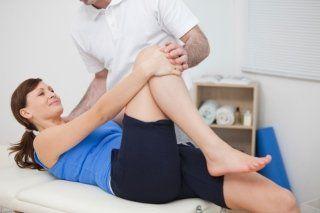 fisioterapia Aulla Sudio Mercurio