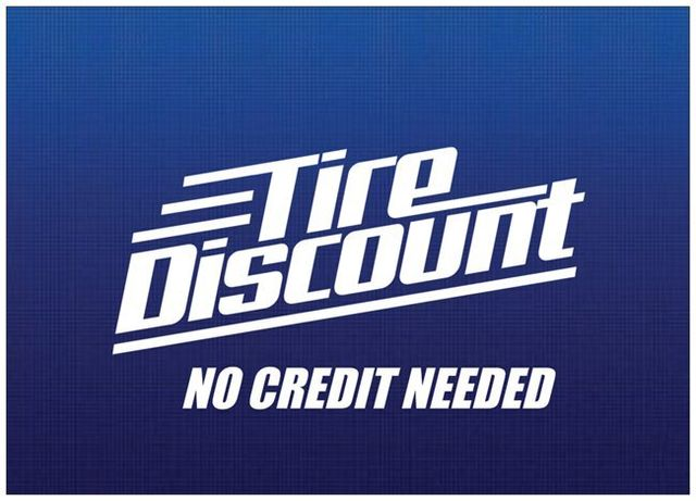 Tire Discount Tire Financing No Credit Check Tire Financing