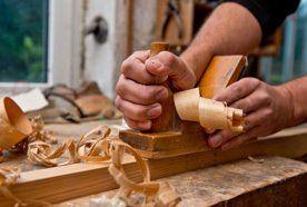 furniture repair specialists