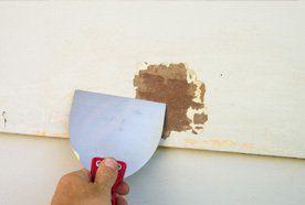 furniture repair experts