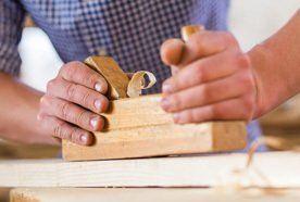 Furniture restoration specialists